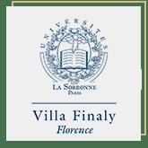 villa-finaly-italienspr-cecilia-sandroni-culture-human-rights-public-relations-pr