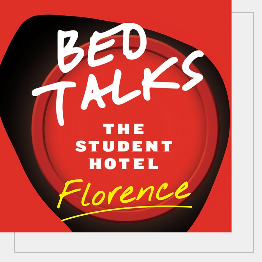 bedtalks-the-student-hotel-florence-italienspr-italy