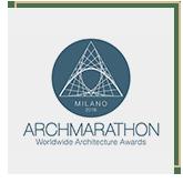archmarathon-italienspr-cecilia-sandroni-culture-human-rights-public-relations-pr