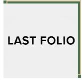 last-folio-italienspr-cecilia-sandroni-culture-human-rights-public-relations-pr