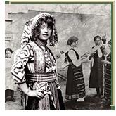bulgaria-italienspr-cecilia-sandroni-culture-human-rights-public-relations-pr