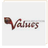 value-foundation-bulgaria-italienspr-cecilia-sandroni-culture-human-rights-public-relations-pr