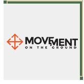 movement-on-the-ground-italienspr-cecilia-sandroni-culture-human-rights-public-relations-pr