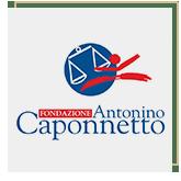 fondazione-antonino-caponnetto-italienspr-cecilia-sandroni-culture-human-rights-public-relations-pr