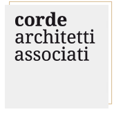 corde-architetti-associati-italienspr-cecilia-sandroni-culture-human-rights-public-relations-pr
