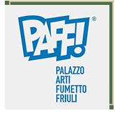leonardo-paff-italienspr-cecilia-sandroni-culture-human-rights-public-relations-pr