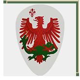 parte-guelfa-italienspr-cecilia-sandroni-culture-human-rights-public-relations-pr