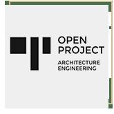 open-project-italienspr-cecilia-sandroni-culture-human-rights-public-relations-pr