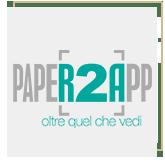 paper-2-app-italienspr-cecilia-sandroni-culture-human-rights-public-relations-pr