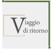 viaggi-di-ritorno-italienspr-cecilia-sandroni-culture-human-rights-public-relations-pr