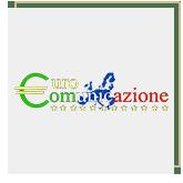euro-comunicazione-italienspr-cecilia-sandroni-culture-human-rights-public-relations-pr