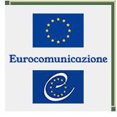 eurocomunicazione-italienspr-cecilia-sandroni-culture-human-rights-public-relations-pr copia